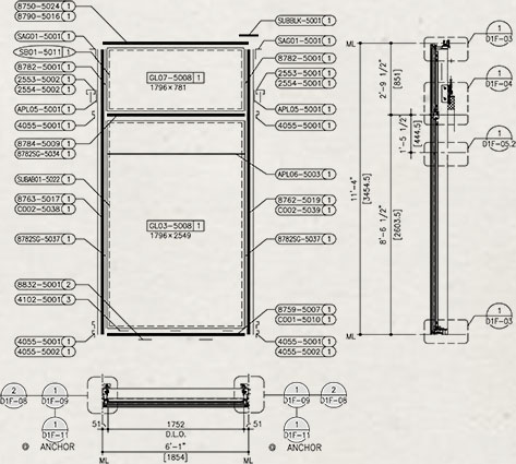 on Wiring Diagrams Toyota Typical Abs